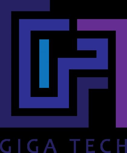 Giga Tech Ltd