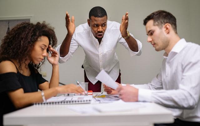 academia-industry skillgap